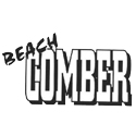 OMBAC_Rugby_Logo_Beachcomber_125x125