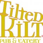 OMBAC_Rugby_Logo_TiltedKilt_Stacked_gold-150x150