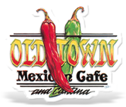 old-town-mexican-cafe_logo