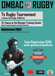 7s-for-website