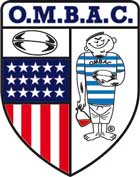 RUGBYBADGE_small